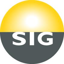 Fonds Mécénat SIG