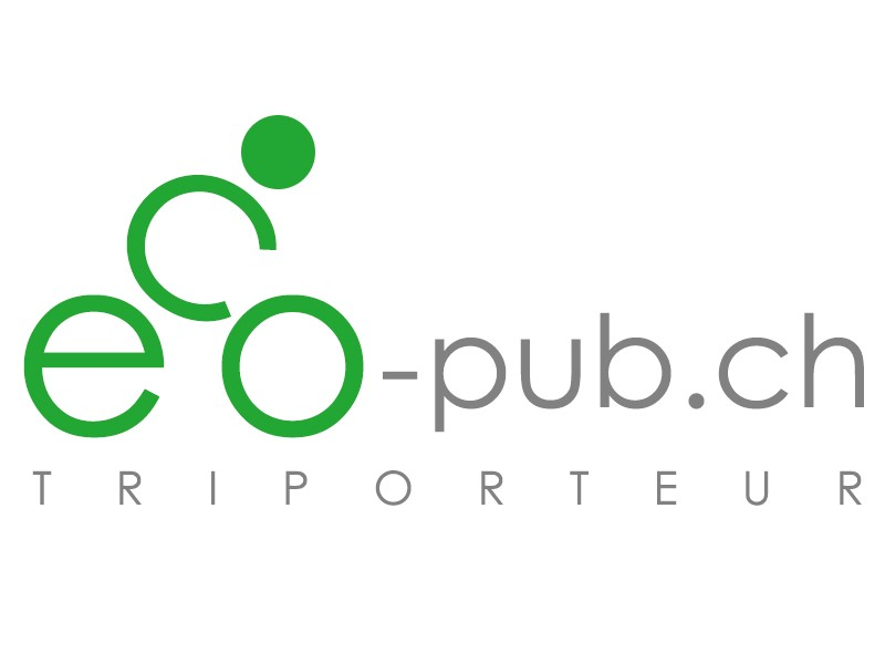 eco-pub