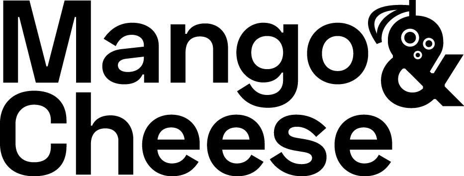 Mango & Cheese