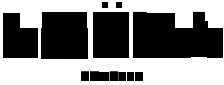 LOËKA Concept