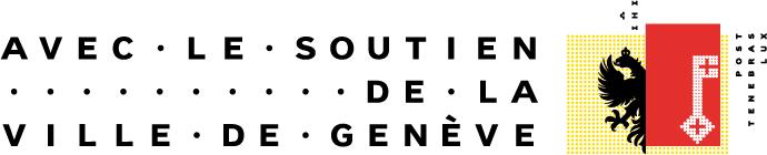 Ville de Genève