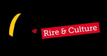 Afrik, Rire & Culture