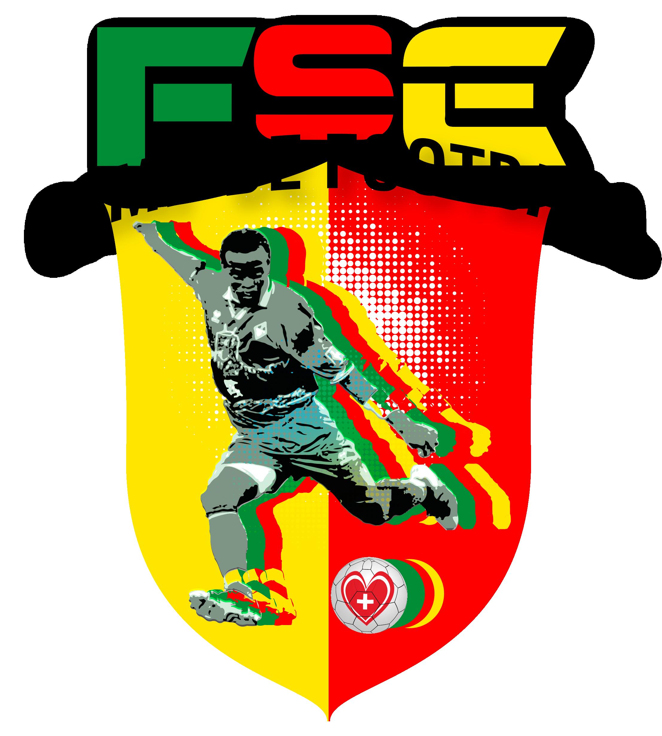 FSE Camp de Football