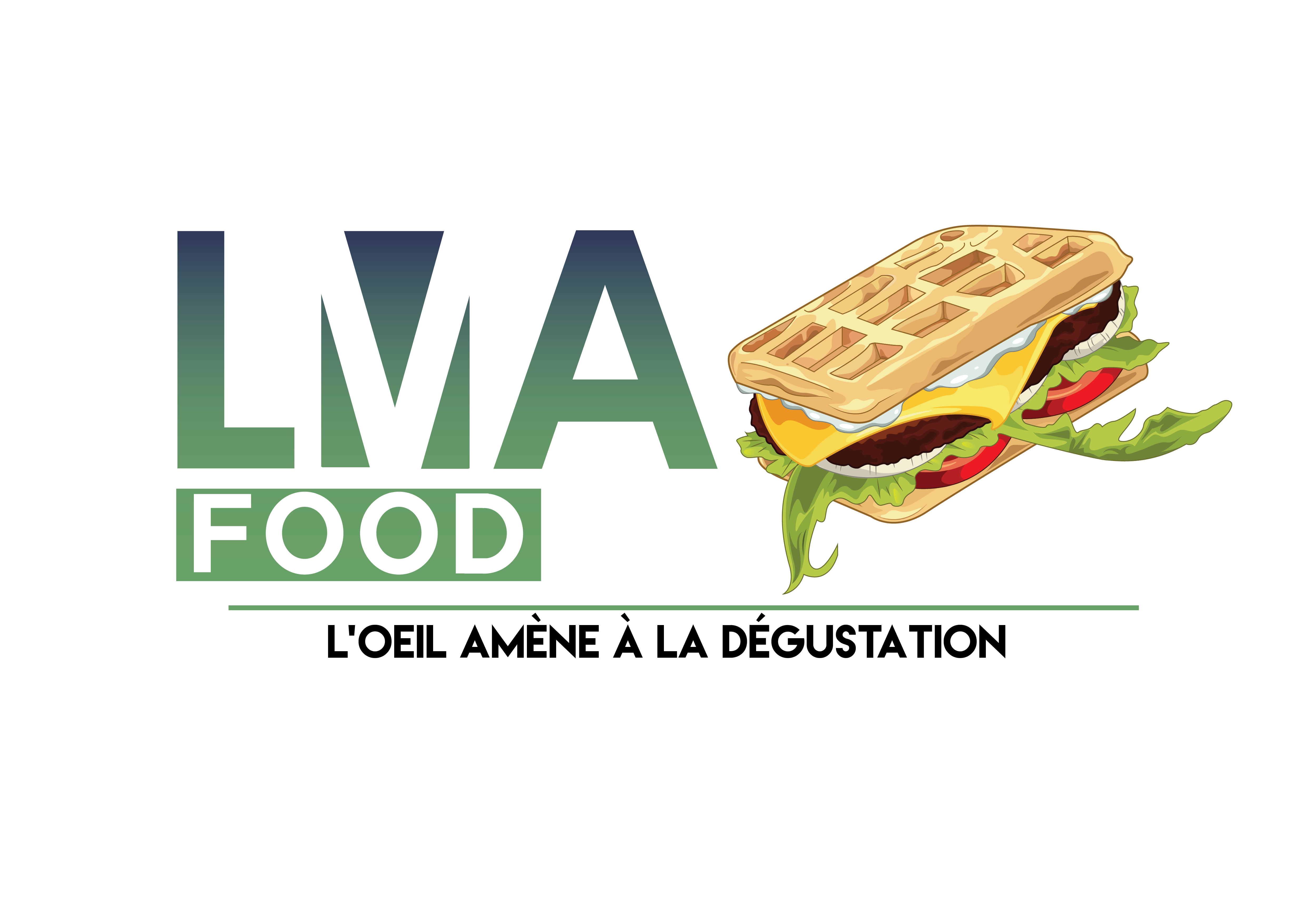 LMA Food