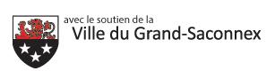 Ville du Grand-Saconnex